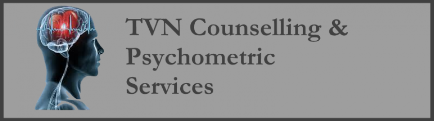 TVN Counselling and Psychometric services